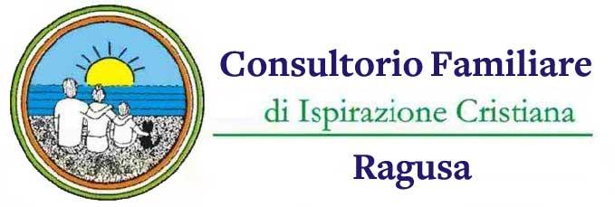Logo-consultorio-ragusa
