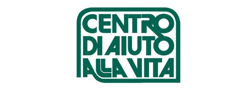 centro-di-aiuto-alla-vita